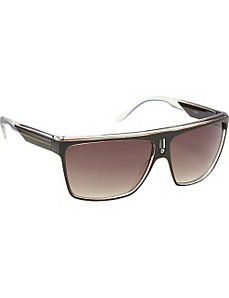 Urban Stylish Shield Sunglasses by SW Global Sunglasses