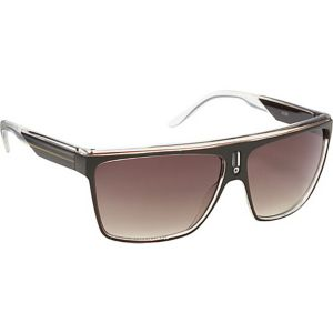 Urban Stylish Shield Sunglasses