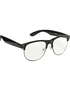 Retro Wayfarer Stylish Sunglasses by SW Global Sunglasses