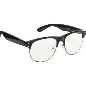 Retro Wayfarer Stylish Sunglasses
