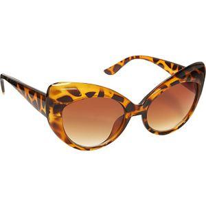 Stylish Cat Eye Sunglasses