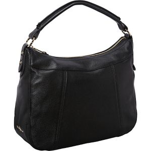 Linley Rounded A Line Hobo
