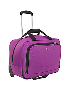 Splash Wheeled Boarding Bag by American Tourister