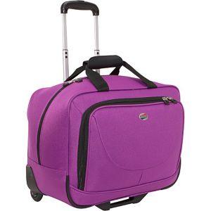 Splash Wheeled Boarding Bag