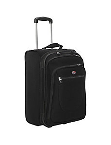 Splash 21' Upright by American Tourister