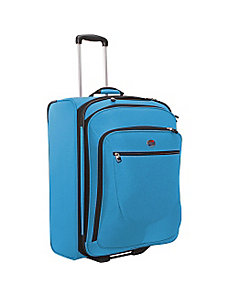 Splash 25' Upright by American Tourister
