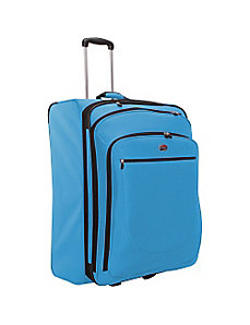 Splash 29' Upright by American Tourister