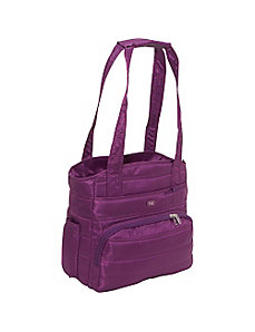 Windjammer Everyday Tote by Lug Life