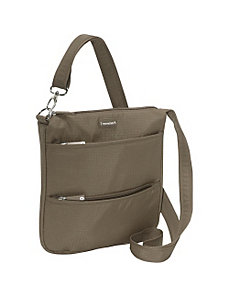 Hopper Mini Shoulder Pouch by Frommer's