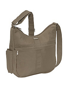 Orbit Day Pack by Frommer's