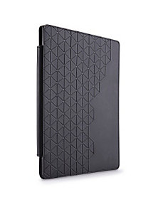 3rd Generation iPad Folio by Case Logic