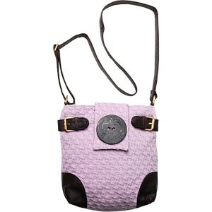 Marilyn Essential Handbag Purse