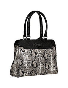 Sweety Tote by Jessica Simpson