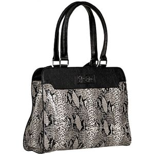Sweety Tote