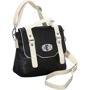 Idy Tote Bag