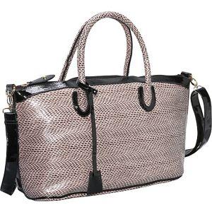 Marian Tote Bag