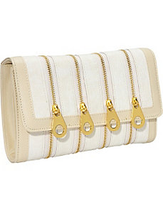 Atlantic Clutch by Mellow World