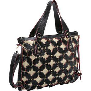 Rococo Shoulder Bag