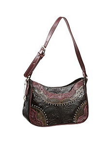 Calico Creek Collection Handbag by American West