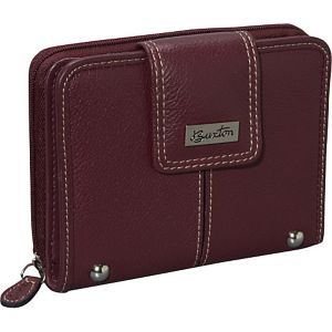 Westcott Zip Attache