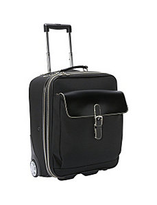 Generations Edge Collection Carry-on Wheeler-17' L by Jack Georges