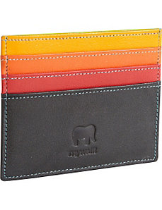 Small Credit Card Holder by MyWalit