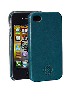 iPhone 4/4S Case by Piazza
