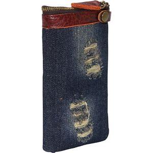 Kolby Woman's Wallet