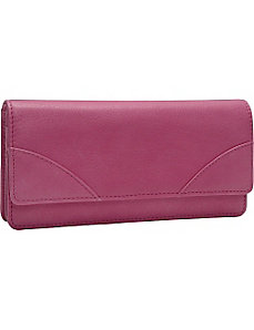 Donington Napa French Clutch by TUSK LTD