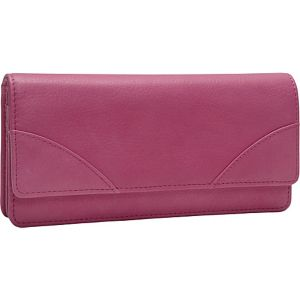 Donington Napa French Clutch
