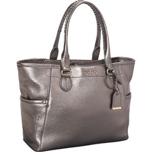 Linley Tote