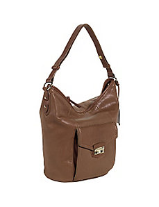 Zoe Bucket Bag by Cole Haan