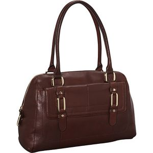 Goodwin Satchel