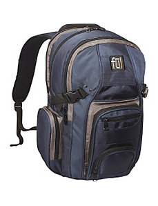 Improv Backpack by ful