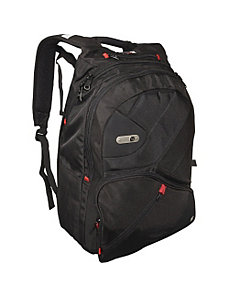 Tremor Backpack by ful