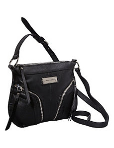 Clara Crossbody by Franco Sarto