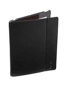 iPad 3 Folio by Knomo