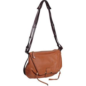 Leroy Pouch Pocket Shoulder Bag