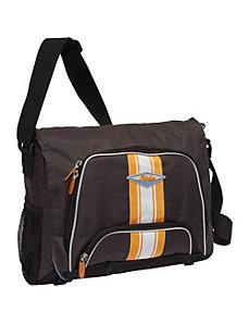 Hobie Surfrider Messenger Bag by Nuo