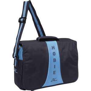 Hobie Oceanside Messenger Bag