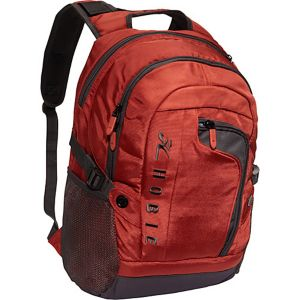Hobie Niagra Backpack