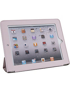 iPad 2 Case / Smart Cover by Buxton