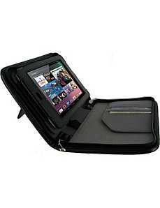 Executive Leather Case for Google Nexus 7 by rooCASE