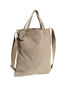 Canvas Tote by Everest