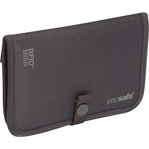 RFID-tec 75 RFID-Blocking Passport Holder