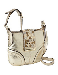 Cavan Crossbody by Franco Sarto