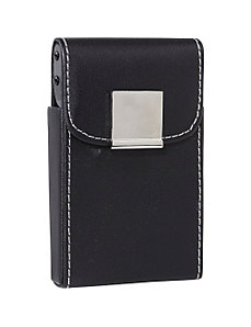 Business Card Case by Sumdex