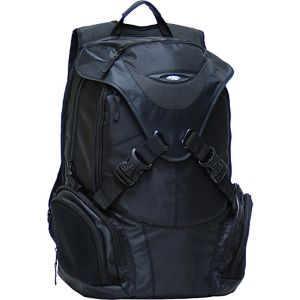Grand Tour Laptop Backpack