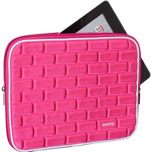 Brick Ipad Case
