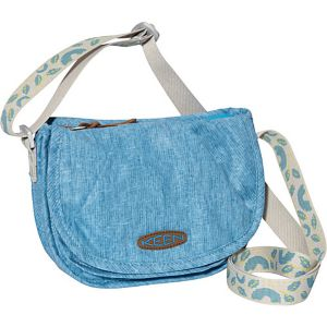 Montclair Mini Bag ( Washed Linen)